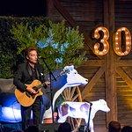 Farm Sanctuary Celebrates 30 Years With Star-Studded Gala