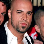 Chris Daughtry: Profile