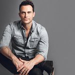Photo: Cheyenne Jackson