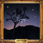 The Killers Release Charity Album For Christmas