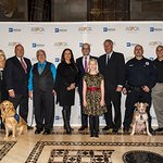 ASPCA Honors 2016 Humane Award Winners