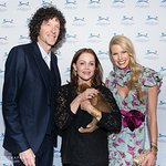 North Shore Animal League Hosts Annual Celebrity Gala