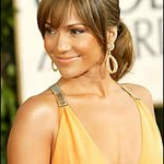 Jennifer Lopez Honored At GLAAD Media Awards