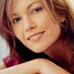 Diane Lane: Profile