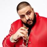DJ Khaled Sells His Clothes For Charity