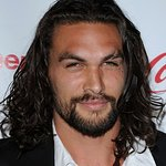 Jason Momoa Features On Cover Of Water & Sustainability Publication