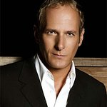 Your Chance To PledgeMusic With Michael Bolton