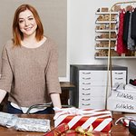 Alyson Hannigan Partners With FabKids To Benefit Corazón de Vida