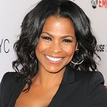 Nia Long Named Nothing But Nets Champion To Fight Malaria