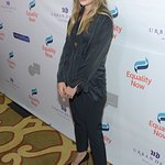 Stars Attend Make Equality Reality Gala