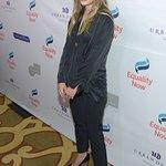 Stars Attend Make Equality Reality Gala