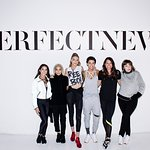Gigi Hadid And Reebok Unite Women To Confront The Notion Of Perfection