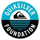 Quiksilver Foundation