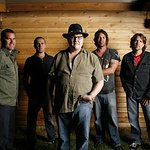 Blues Traveler Donates Song Proceeds To The Salvation Army