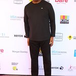 Magic Johnson Leads Panel At Fifth Annual Ladylike Day At UCLA