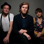 The Lumineers Donate Christmas Song Proceeds To Charity