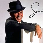 Frank Sinatra Celebrity Invitational Golf Tournament For Charity