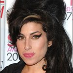 Amy Winehouse Provides Music For Charity Film