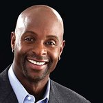 Jerry Rice: Profile