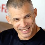 Joe Girardi: Profile