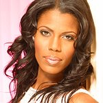 Look To The Stars Asks Omarosa
