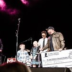 Bobby Bones And The Raging Idiots Host Star-Studded Million Dollar Show For St. Jude Children's Research Hospital