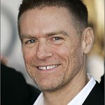 Bryan Adams: Profile