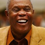 Stars To Help Sam Moore Celebrate His 80th Birthday At Charity Concert