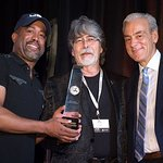 Darius Rucker Honored With Randy Owen Angels Among Us Award