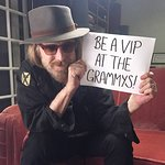 Win The Ultimate GRAMMY Experience