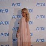 Pamela Anderson And Mary Matalin Host PETA's Bipartisan Bash