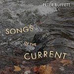Peter Buffett - Songs In The Current