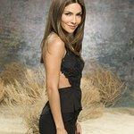 Vanessa Marcil: Profile
