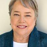 Kathy Bates: Profile