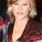 Samantha Fox: Profile