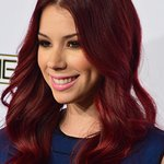 Jillian Rose Reed: Profile