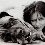 Shannen Doherty To Host Animal Hope And Wellness Foundation Gratitude Gala