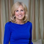 Jill Biden To Speak At GLSEN Respect Awards - New York
