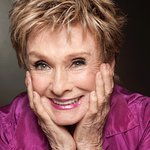 Cloris Leachman Gets Candid In New PETA Pro-Vegetarian Holiday Ad