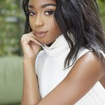 Normani Kordei Of Fifth Harmony Named As American Cancer Society Global Ambassador