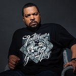 Ice Cube Designs Shirts To Raise Awareness And Funding For Autism Speaks