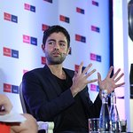 Adrian Grenier Visits Bali To Raise Awareness Of Cleaner Oceans