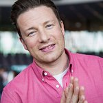 Jamie Oliver's Food Revolution Day