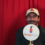 Annual Celebrity Pardcast-a-Thon Raises Over $145,000 For Smile Train