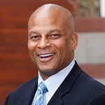 Ronnie Lott Joins Stephen Silver to Launch Campaign for Children, Benefitting Eat REAL and Eastside Prep