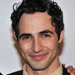 Zac Posen: Profile