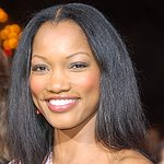 Garcelle Beauvais: Profile