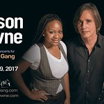 Jackson Browne To Perform Two Special Benefit Concerts For The Actors' Gang Theatre