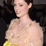 Coco Rocha To Light Empire State Building