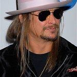 Tiger Woods Welcomes Kid Rock To Tiger Jam 2013